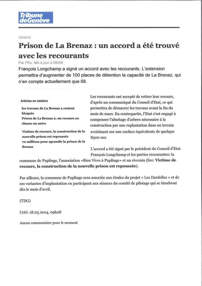 TdG Brenaz 18.03.2014